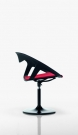židle FELIX.5