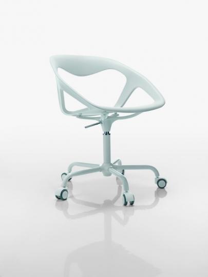 židle FELIX.G