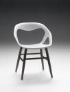 židle FELIX.OM