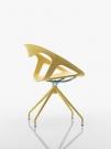 židle FELIX.6