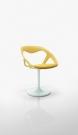 židle FELIX.2