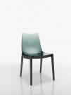 židle SLIM.W