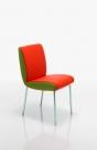 židle DODO