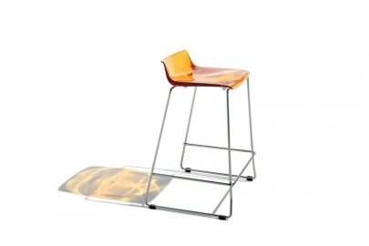 barová židle QUID.S