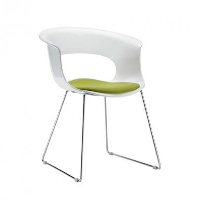 židle MISS B