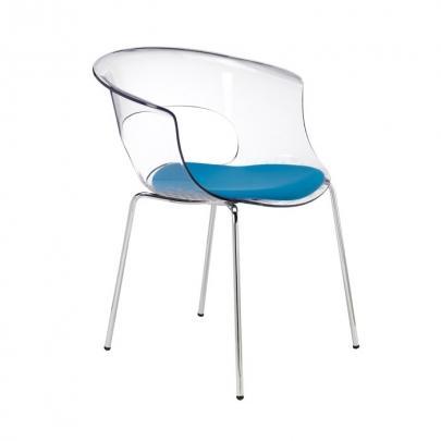 židle MISS B4