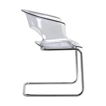 židle MISS B.CU