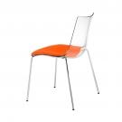 židle ZEBRA.4cu