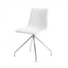 židle ZEBRA.rb
