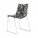 židle ZEBRA.sf