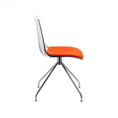 židle ZEBRA.rb cu