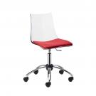 židle ZEBRA.ca