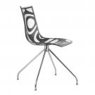 židle WAVE.RE