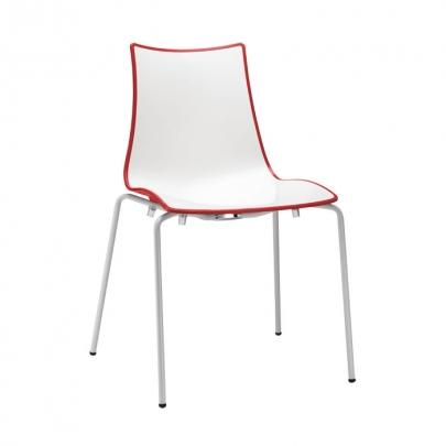 židle ZEBRA.bi