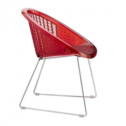 židle SAINT TROPEZ.sl