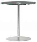 barový - banketový stůl TA 860