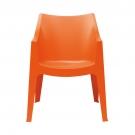 židle COCCOLONA