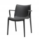 židle BIS EXTRAORDINARIA