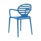 židle COKKA