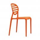 židle TOP GIO