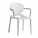 židle COLETTE.ar