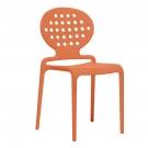 židle COLETTE