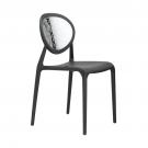 židle GIO STAR