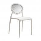 židle SUPER GIO