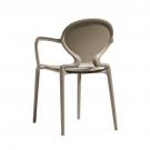 židle GIO.ar
