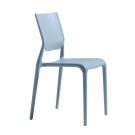 židle SIRIO