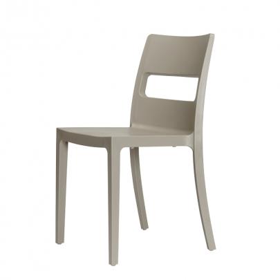 židle SAI