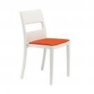 židle SAI.cu