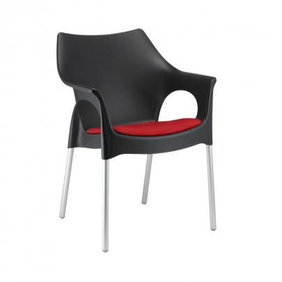židle OLA.cu