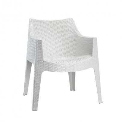 židle MAXIMA