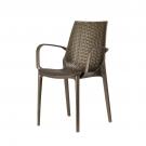 židle LUCREZIA.ar