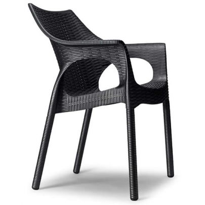 židle OLIMPIA TREND