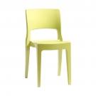 židle ISY.te