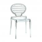 židle COKKA.p