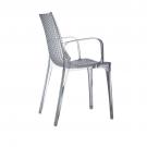 židle TRICOT