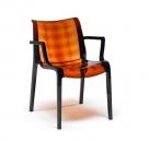 židle EXTRAORDINARIA