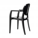 židle IGLOO.ar