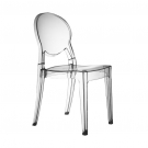 židle IGLOO