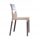židle NATURAL DIVA
