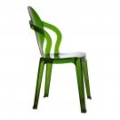židle SPOON