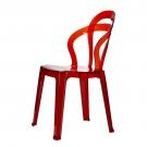 židle TITI