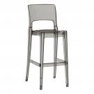 barová židle ISY.an