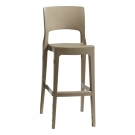 barová židle ISY