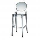 barová židle IGLOO