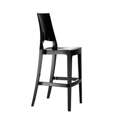 barová židle GLENDA