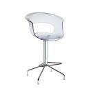 barová židle MISS.b